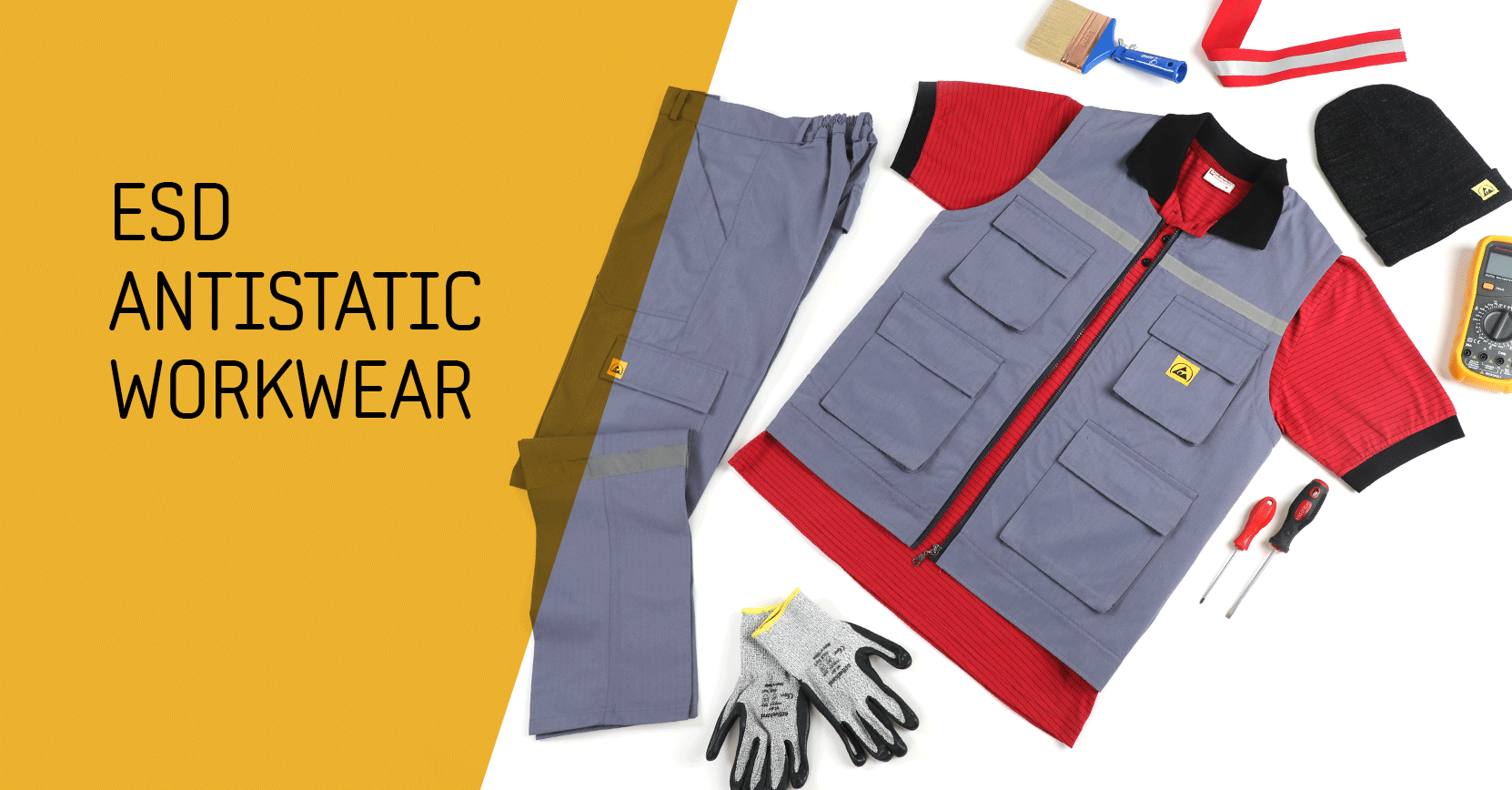ESD