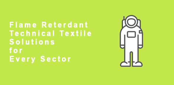 please contact with us to leant more about fire flame reterdant resistant fabrics